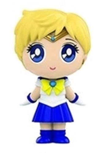 Mystery Minis Sailor Moon Sailor Uranus