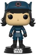 Funko Pop! Star Wars Rose (Imperial Disguise)