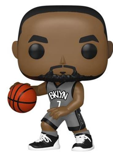 Funko Pop! Sports Kevin Durant (Alternate)