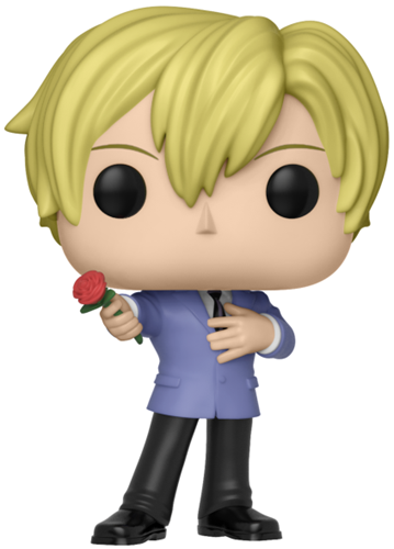 Funko Pop! Animation Tamaki