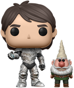 Covetly: Funko: Pop! Television
