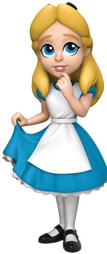Rock Candy Disney Alice