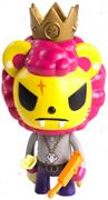 Tokidoki Royal Pride Series 1 Lion Papa