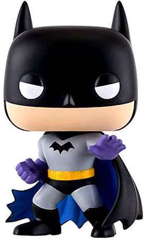 Funko Pop! Heroes Batman (Golden Age)