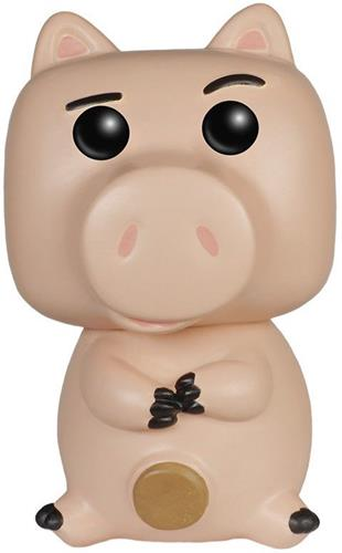 Funko Pop! Disney Hamm