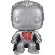 Funko Pop! Heroes Superman (BvS) - False God