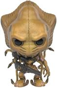 Funko Pop! Movies Alien (Independence Day) - Warrior
