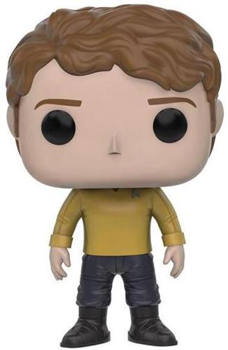 Funko Pop! Movies Chekov