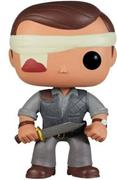 Funko Pop! Television The Governor (Bandaged)