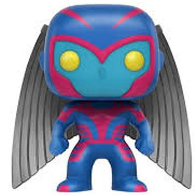 Funko Pop! Marvel Archangel