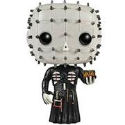 Funko Pop! Movies Pinhead