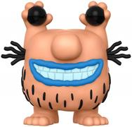 Funko Pop! Animation Krumm