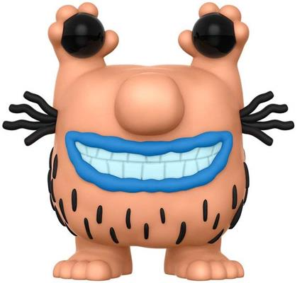 Funko Pop! Animation Krumm Icon