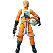 Star Wars Black 2013/2014 Luke Skywalker