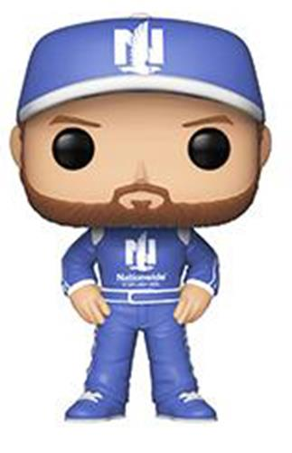 Funko Pop! NASCAR Dale Earnhardt Jr.