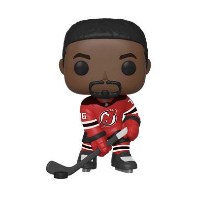 Funko Pop! Hockey PK Subban (Devils)