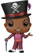 Funko Pop! Disney Dr. Facilier