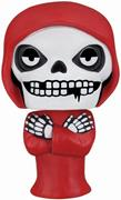 Funko Pop! Rocks Misfits Fiend