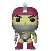 Funko Pop! Television Trap Jaw