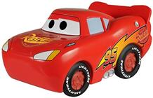 Funko Pop! Disney Lightning McQueen