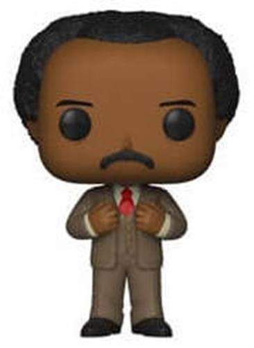 Funko Pop! Television George Jefferson