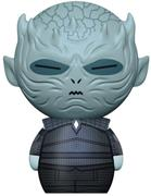 Dorbz Game of Thrones Night King