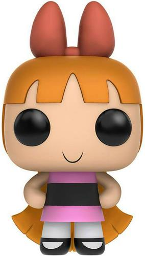 Funko Pop! Animation Blossom