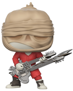 Funko Pop! Movies Coma-Doof Warrior