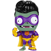Funko Pop! Games Super Brainz