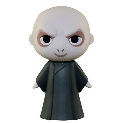 Mystery Minis Harry Potter Series 1 Voldemort  Icon