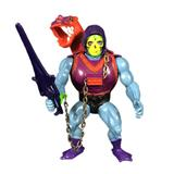 Masters of the Universe 1985 Dragon Blaster Skeletor