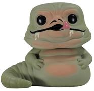 Funko Pop! Star Wars Jabba the Hutt