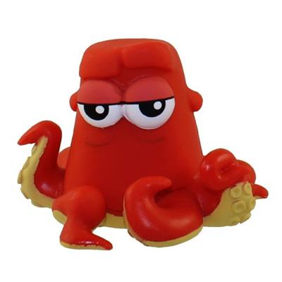Mystery Minis Finding Dory Hank