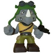 Mystery Minis Teenage Mutant Ninja Turtles Rocksteady
