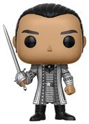 Funko Pop! Disney Captain Salazar