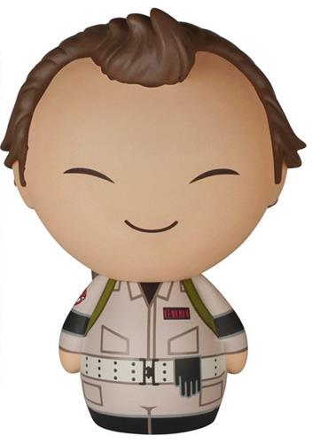 Dorbz Movies Peter Venkman Icon