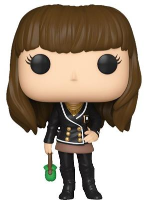 Funko Pop! Movies Andy Sachs Icon