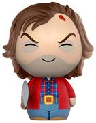 Dorbz Horror Jack Torrance
