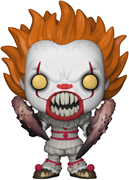 Funko Pop! Movies Pennywise (w/ Spider Legs)
