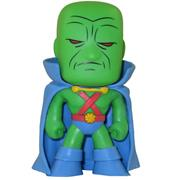 Mystery Minis DC Comics Martian Manhunter