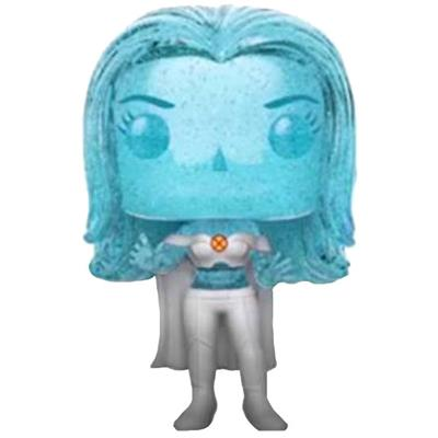 Funko Pop! Marvel Emma Frost (Crystal)
