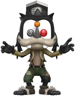 Funko Pop! Disney Goofy (Halloween Town)