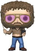Funko Pop! Saturday Night Live More Cowbell!