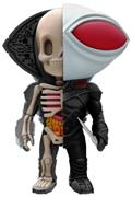 Mighty Jaxx DC Comics Black Manta