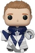 Funko Pop! Hockey Frederik Anderson