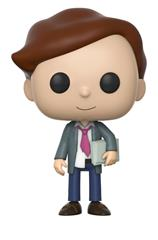 Morty (Lawyer)