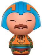 Dorbz Masters of the Universe Man-At-Arms