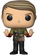 Funko Pop! Saturday Night Live Stefon