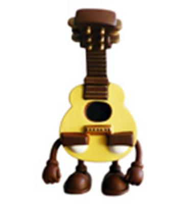 Kid Robot Blind Boxes Bent World Beats Unplugged