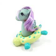 My Little Pony Year 03 Splasher